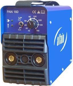 Svařovací elektrody pro invertor