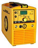 OMICRON  GAMA 1900 L PFC - svářecí invertor