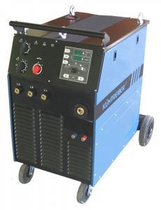 Kühtreiber KIT 400W Processor - vodník
