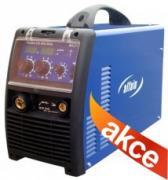 invertor MIG/MAG Alfa in PEGAS 320 MIG MAN-4-1