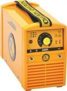Svářecí invertor GAMA 1550 A